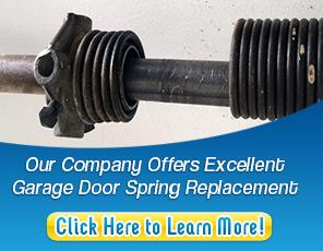 About Us | 951-789-3023 | Garage Door Repair Sun City, CA